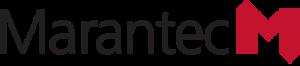 Marantec Logo