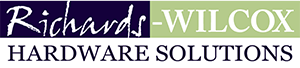 RW Hardware Logo