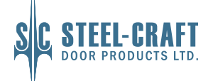 Steel Craft Logo